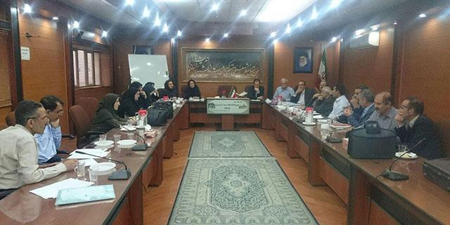اطلاعیه برگزاری نوزدهمین کنفرانس آموزش فیزیک در شیراز