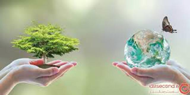تأثیر برنامه آموزش سواد محیط زیستی بر نگرش و رفتار محیط زیستی دانش آموزان دوره متوسطه